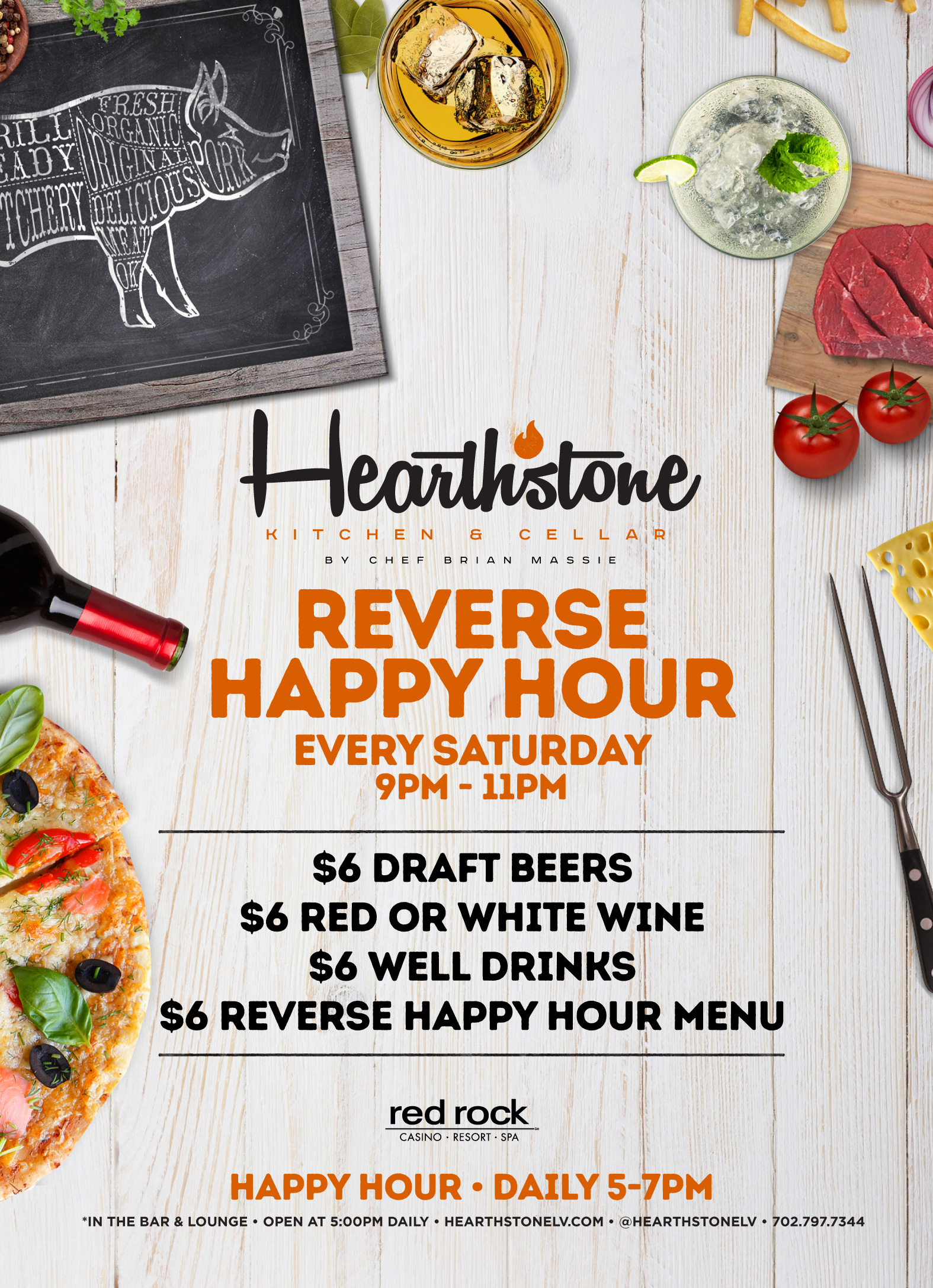 event-reverse-happy-hour